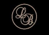 Boutique du domaine Le Bihan
